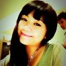 Steffani Chua