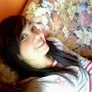 Indri Noph