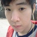 Shawn Trang
