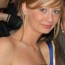 Gaelle Clercx