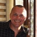 Simon White