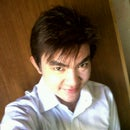 Reyner Sunanto