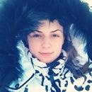 Anna Polishko
