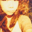 Beryl Lai