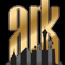 Ark Vegas