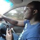 Wycliffe Omwenga