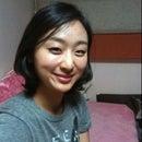 Dajung Kim
