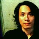 Toru MORI