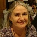 Bonnie Thurber