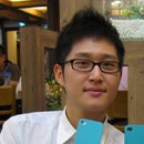 Hyun Joon Bang
