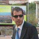 Marco D'Alessio