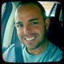 Matthew Gosselin