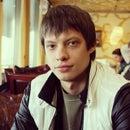 Egor Karasev ✈