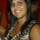Stefanie V
