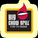 Big Chow Grill