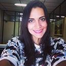 Raquel Cristina
