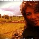Lorena Agudelo