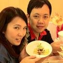Jadeline Lim