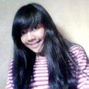 Fanisya Alya