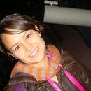 Gaby Montes