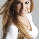 Tatiana Hoffmann