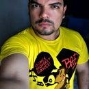 Isaac Rios