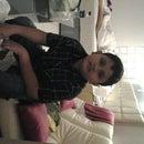 Fadil Irawan