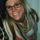 Heather Anderson
