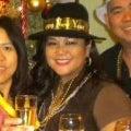 Glorylyn Aquino