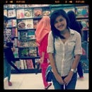 Aslina Syahfiza