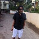 Mafaz Ahmed