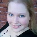 Jessica Doty