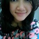 Cynn Ismail