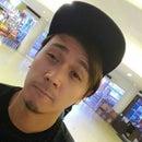 Alvin De Los Santos