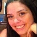 Flavia Albuquerque