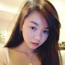 Alison Chow
