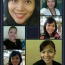 Theresia Ariyani