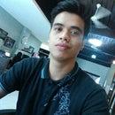 Jasper Ilagan
