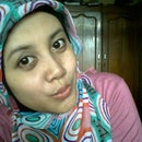 Yulinar Rahayu