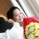 Rachel Ann Tan-Chua