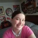 Lindsey Eckwright