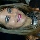 Rita de Cassia Sousa