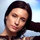 Tatiana Golub