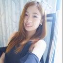 Kexin Tan