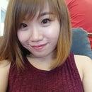 Rachel Chiah