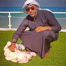 Abdulrahman Al-Refaie