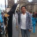 Heitor Castillo