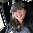 Alicia Minyard