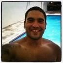 Luiz Macedo