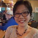 Angela Powe
